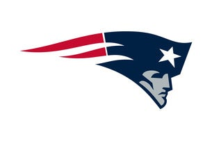 New England Patriots vs. New York Giants