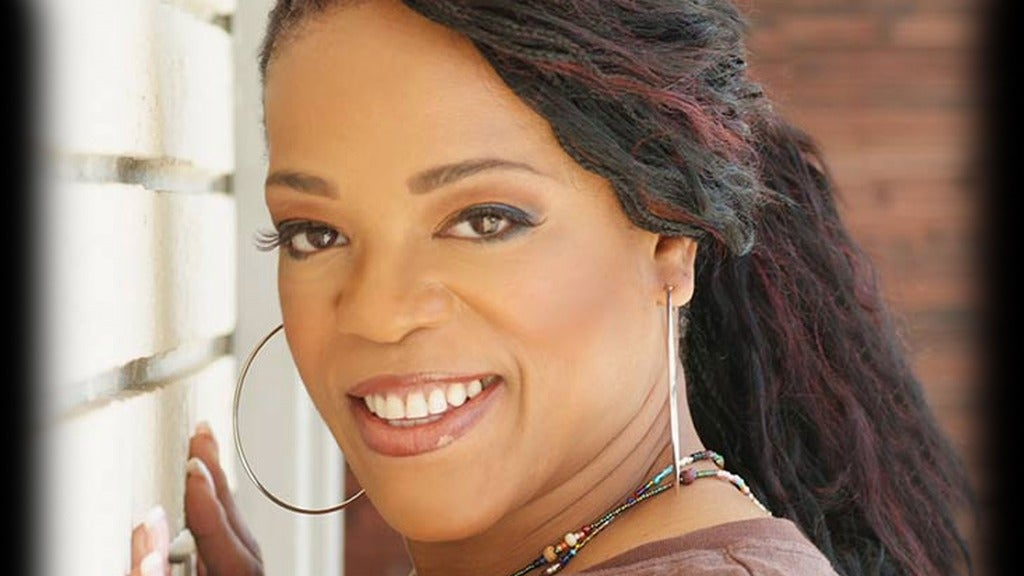 Hotels near Evelyn Champagne King Events