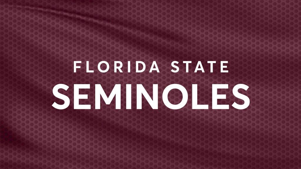 Hotels near Florida State Seminoles Football Events
