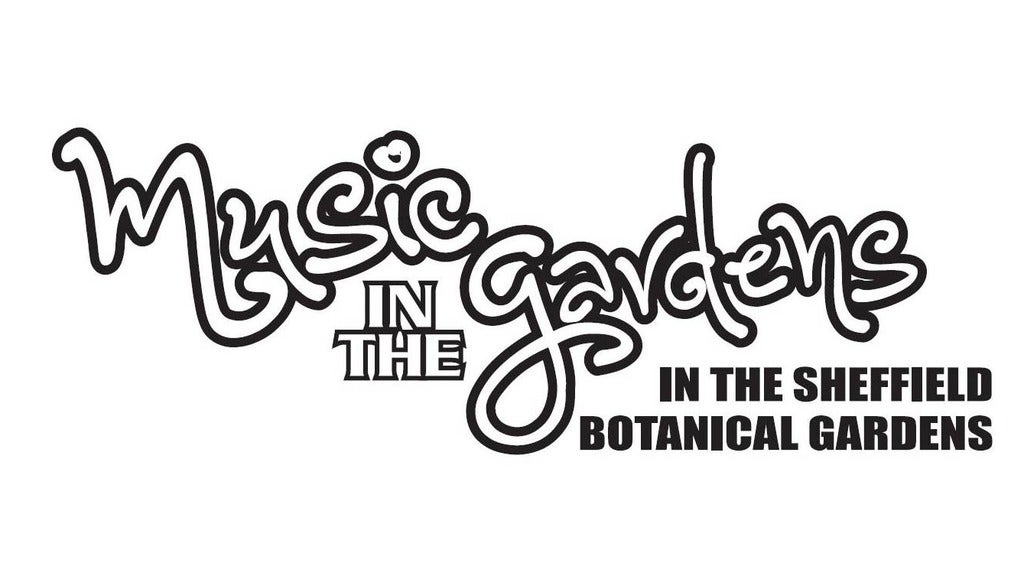 Hotels near Music In The Gardens Events