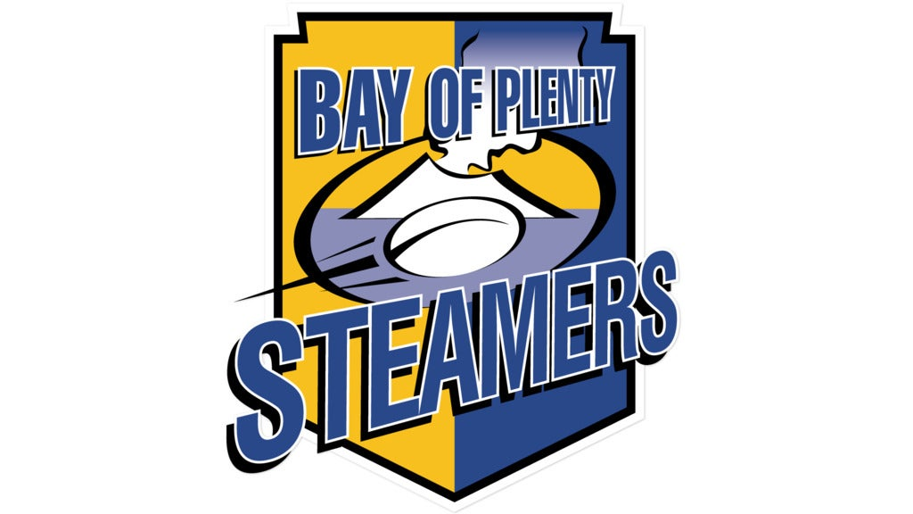 Hotels near Bay of Plenty Events