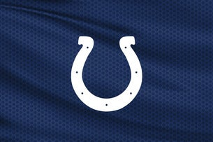 Indianapolis Colts vs. Philadelphia Eagles