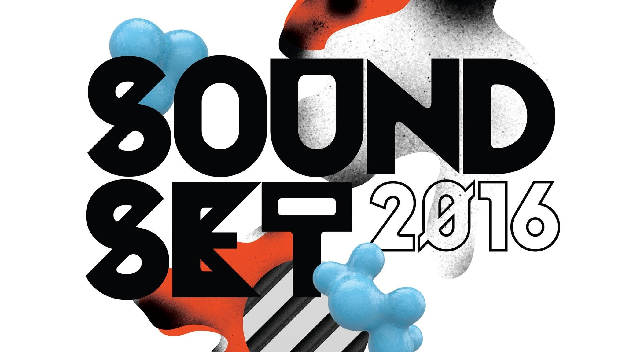 Soundset Festival at Minnesota State Fairgrounds