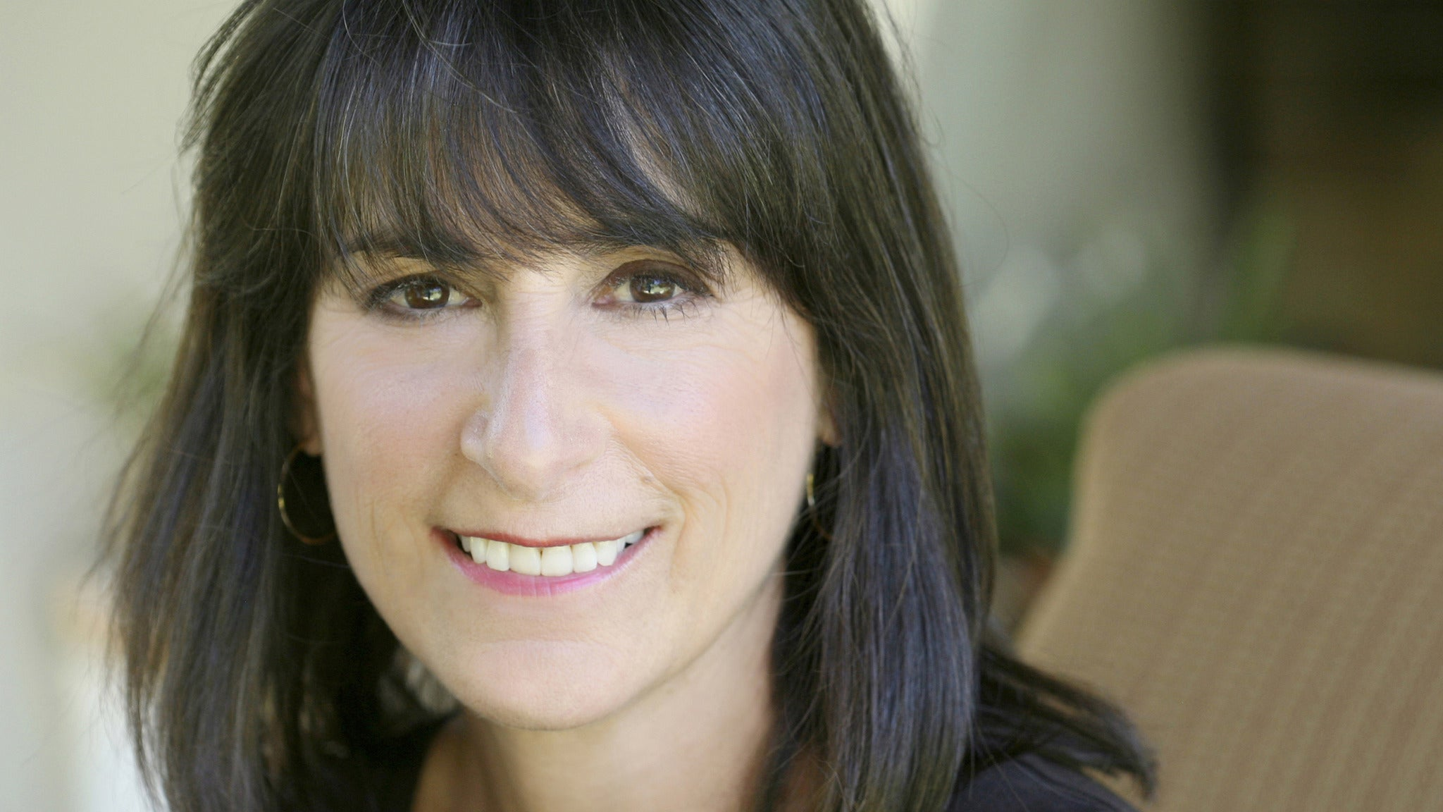 Civic Arts Plaza presents KARLA BONOFF
