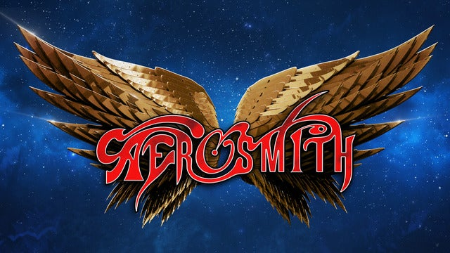 Aerosmith Tickets Aerosmith Concert Tickets Tour Dates Ticketmaster Com