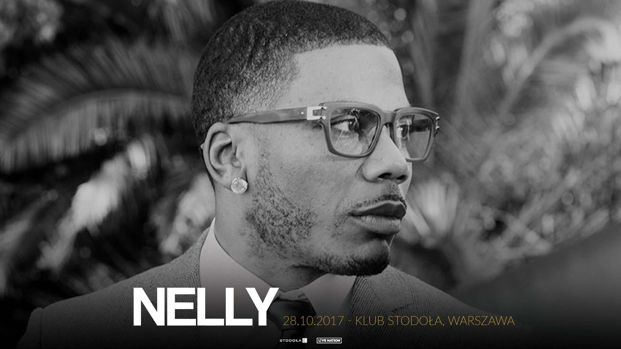 Nelly - Country Grammar 20th Anniversary
