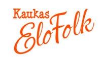 Kaukas EloFolk TORSTAI