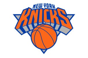 New York Knicks vs. Los Angeles Lakers