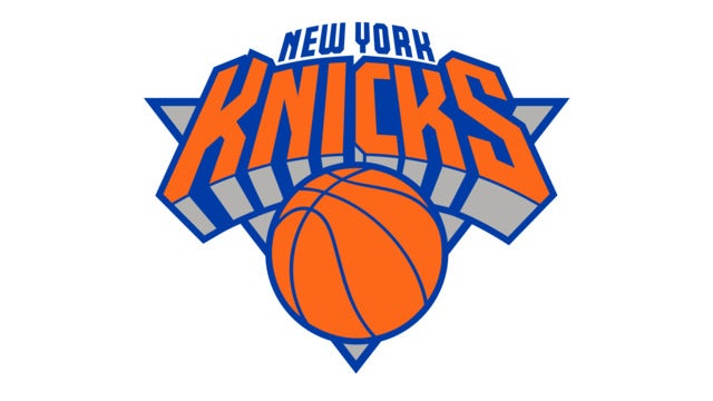 New York Knicks vs. Toronto Raptors