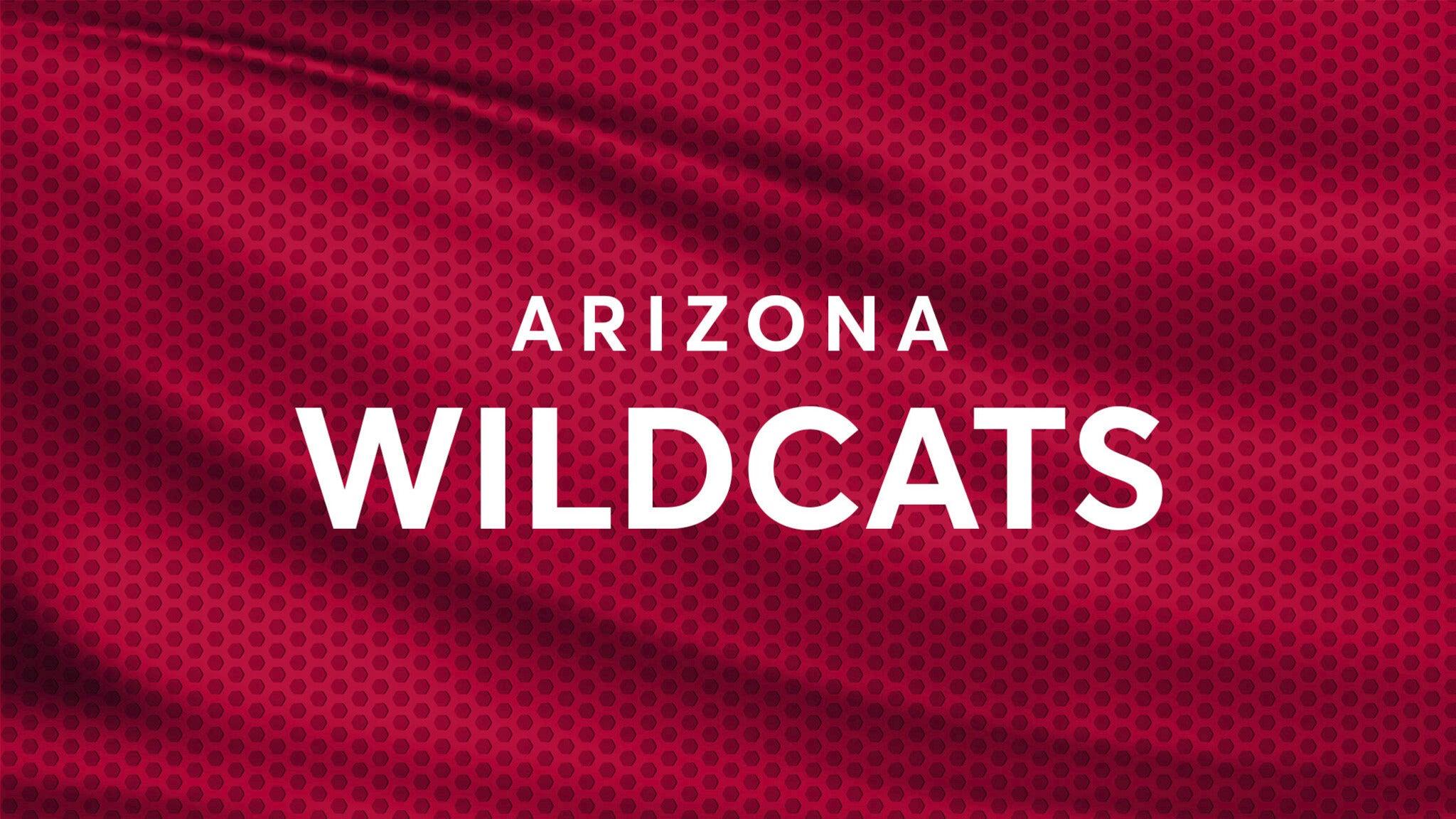 Arizona Wildcat Hockey vs Arizona State at Tucson Arena