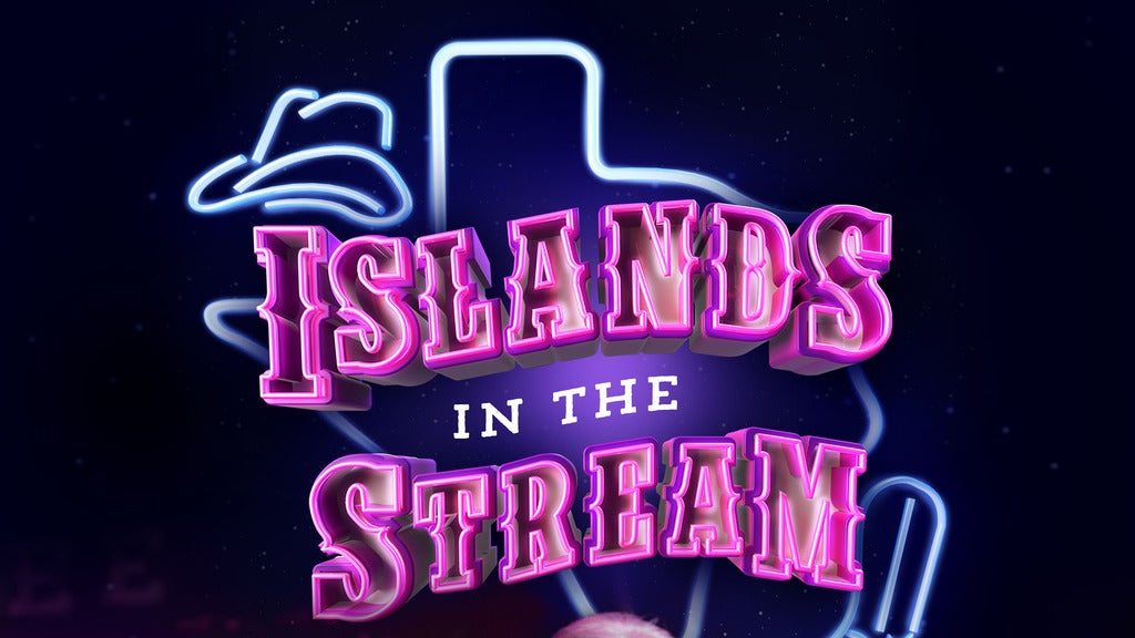 Hotels near Islands In the Stream Events
