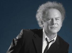 Art Garfunkel - In Close-Up, 2021-11-29, Берлін