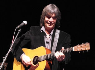 An Evening With Larry Campbell & Teresa Williams