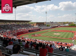 Ohio State Buckeyes Baseball vs. Georgetown University Hoyas Baseball