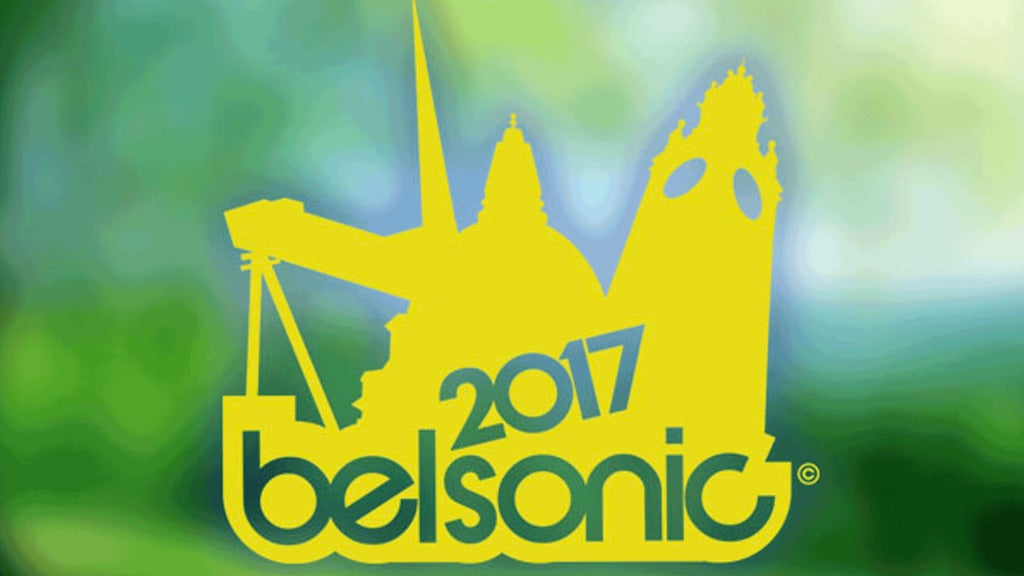 Hotels near Belsonic Events