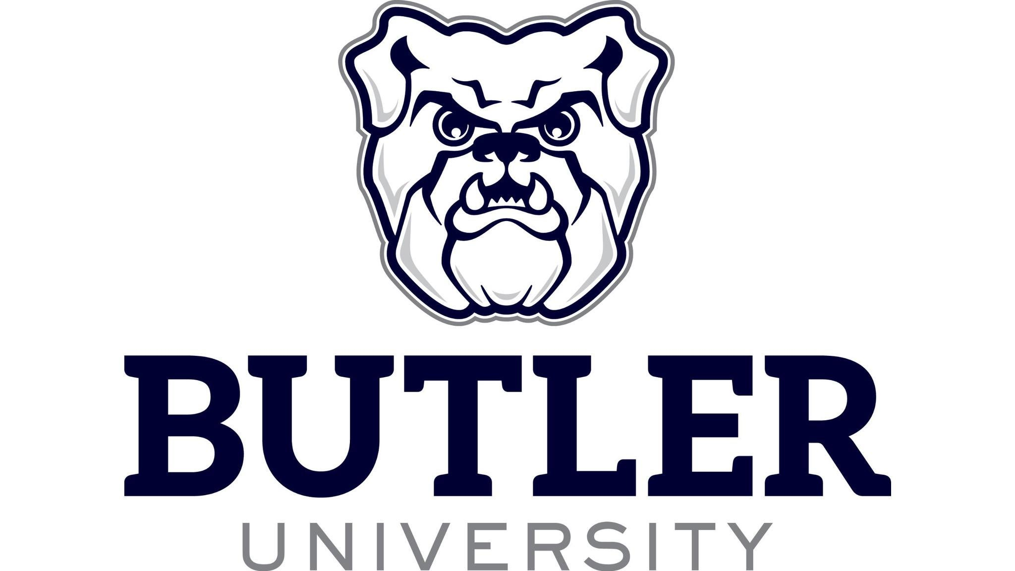 Butler University Bulldogs Womens Basketball