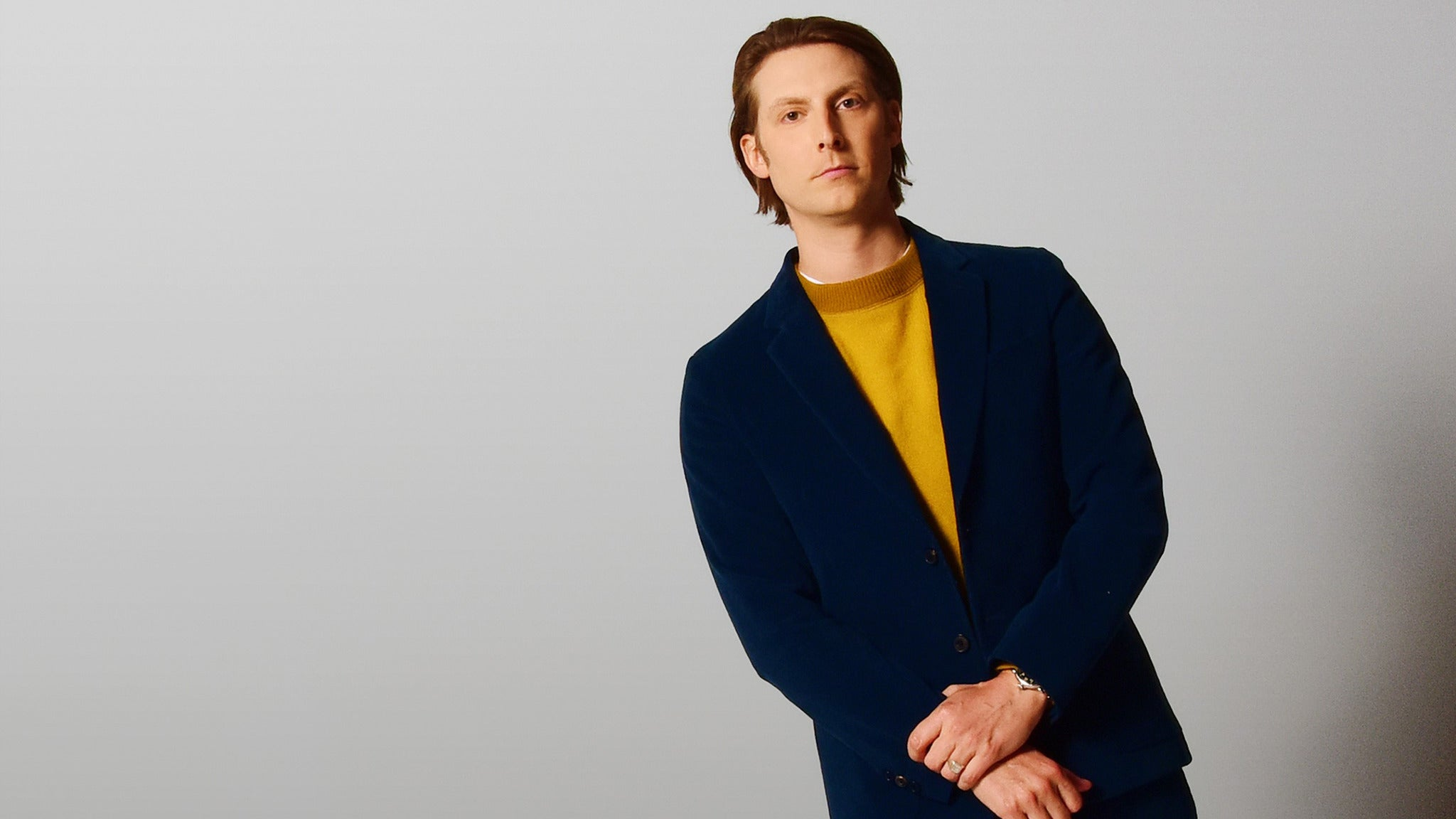 SORRY, THIS EVENT IS NO LONGER ACTIVE<br>Eric Hutchinson at Aggie Theater - Fort Collins, CO 80524