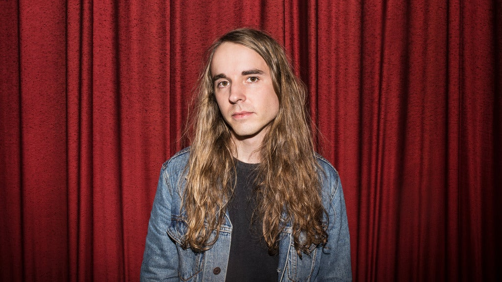 Hotels near Andy Shauf Events