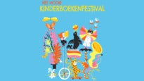 Konzert Het Mooie Kinderboekenfestival