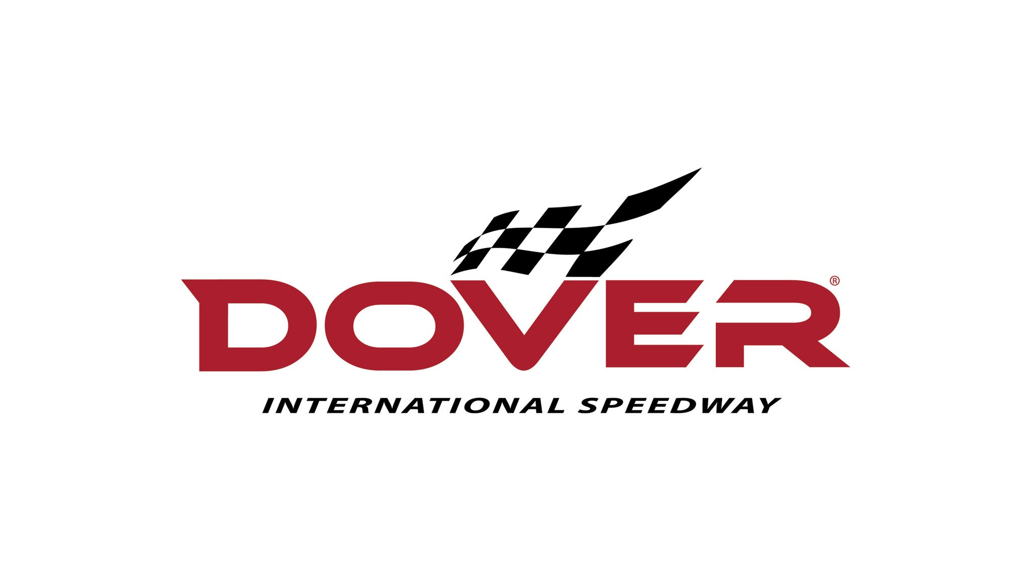 2020 Dover Speedway August Race: Other Packages - Dover, DE 19901
