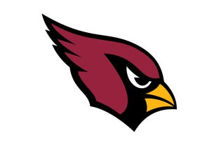 Arizona Cardinals vs. Cleveland Browns