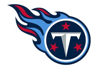 Tennessee Titans vs. Tampa Bay Buccaneers