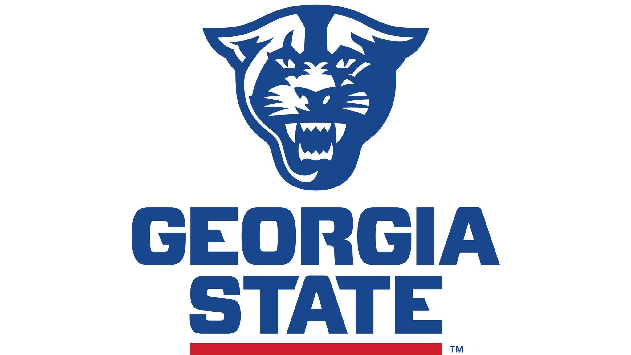 Georgia State Men's Basketball v Troy