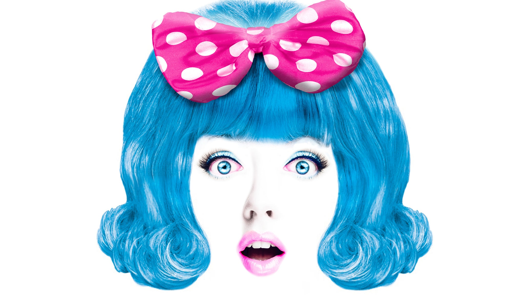 Authentic Community Theatre Presents Hairspray