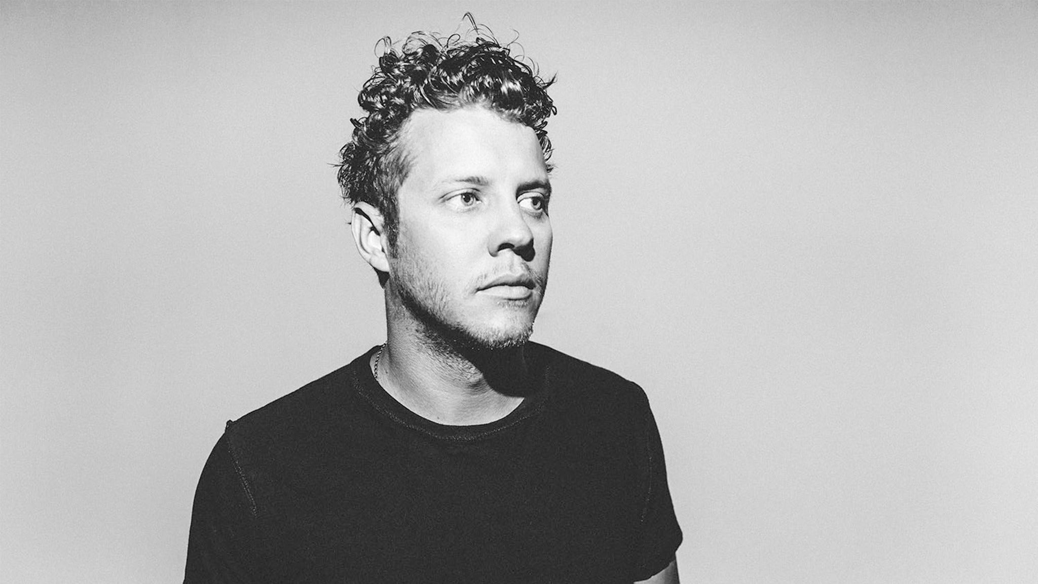 Anderson East at Jefferson Theater