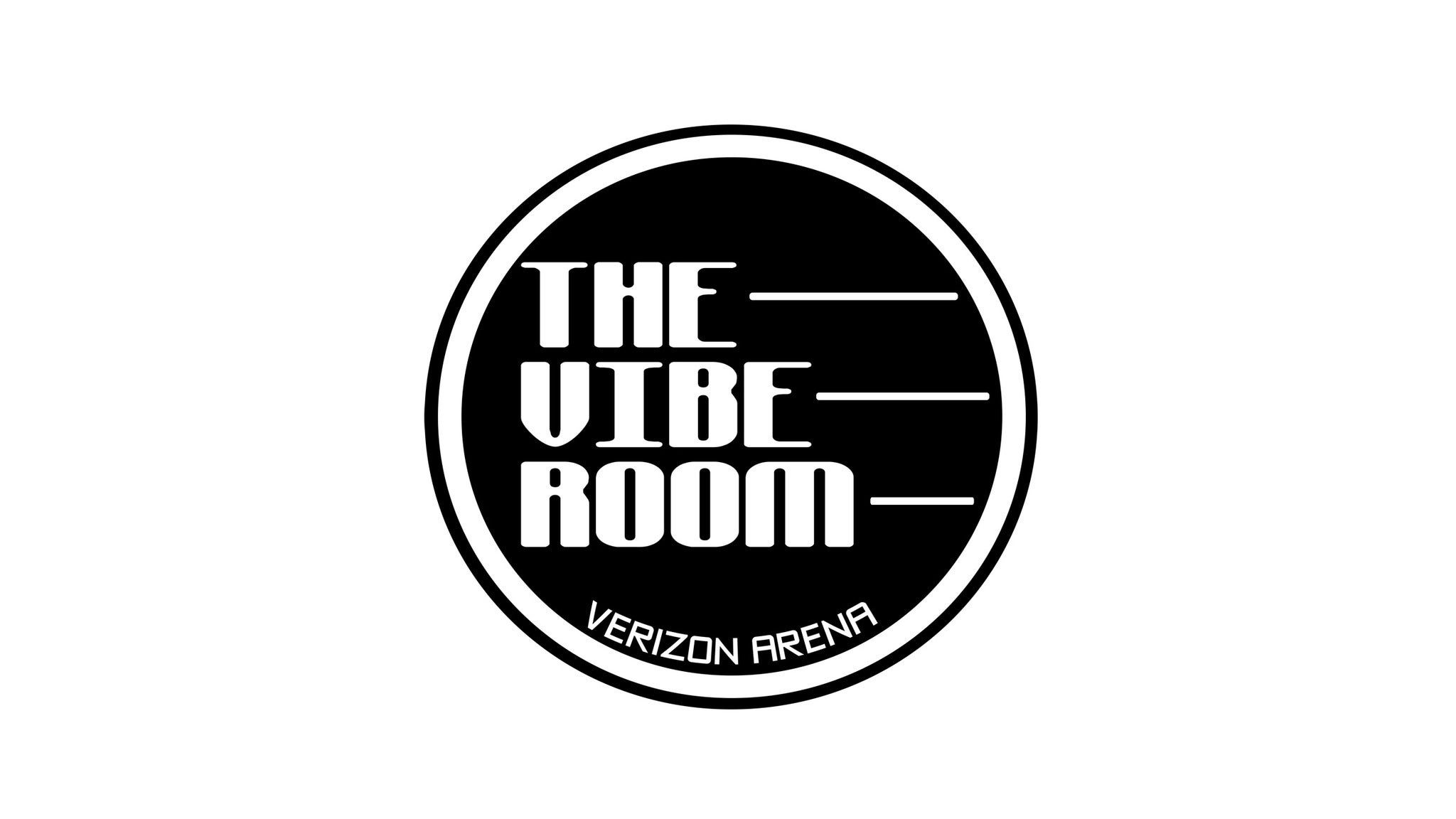 Vibe Room - 8/3/17