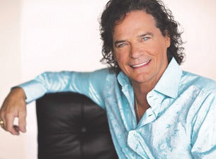 B.J. Thomas at Saloon Studios Live May 25th 2019