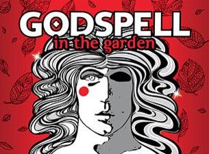 Dft Presents: Godspell