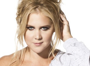 Punch Line Presents Amy Schumer