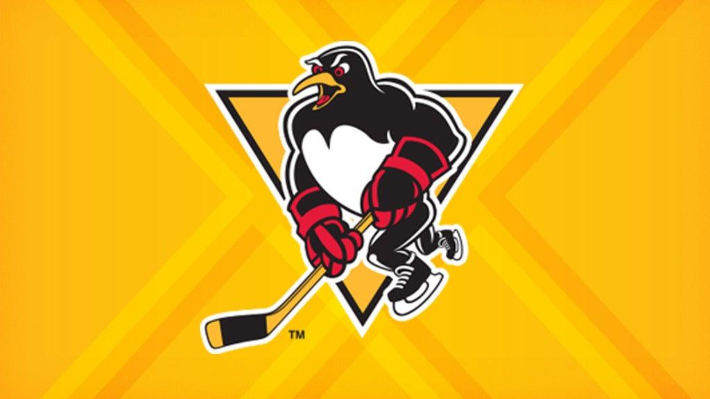 Hotels near Wilkes Barre Scranton Penguins Events