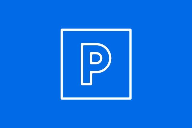 Parking ticket Alanis Morissette