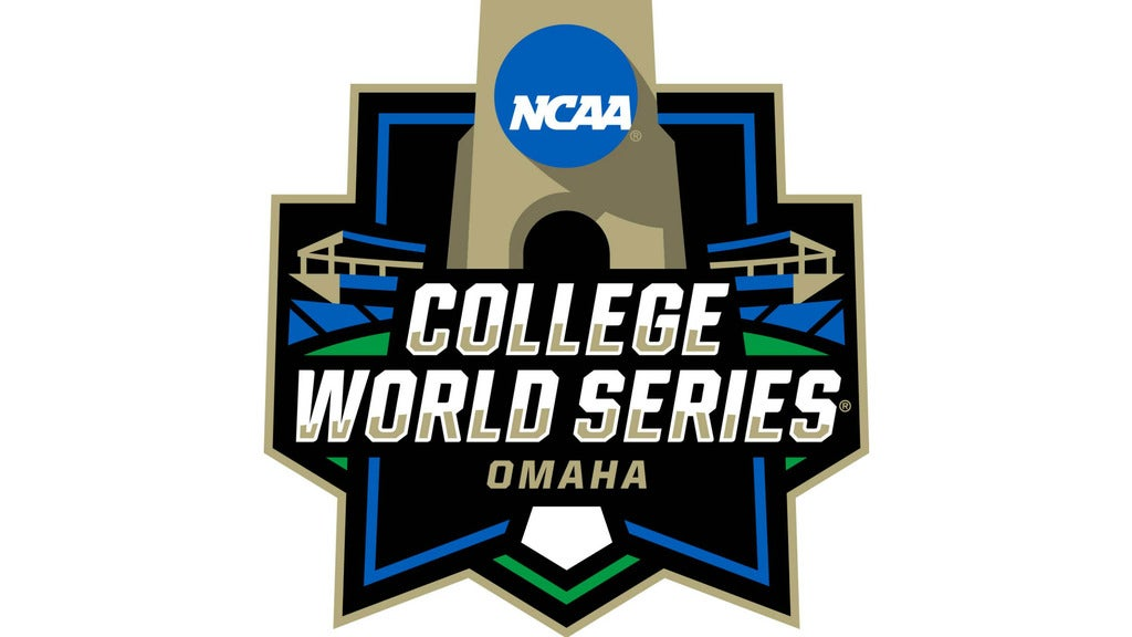 Hotels near NCAA Men's College World Series Events