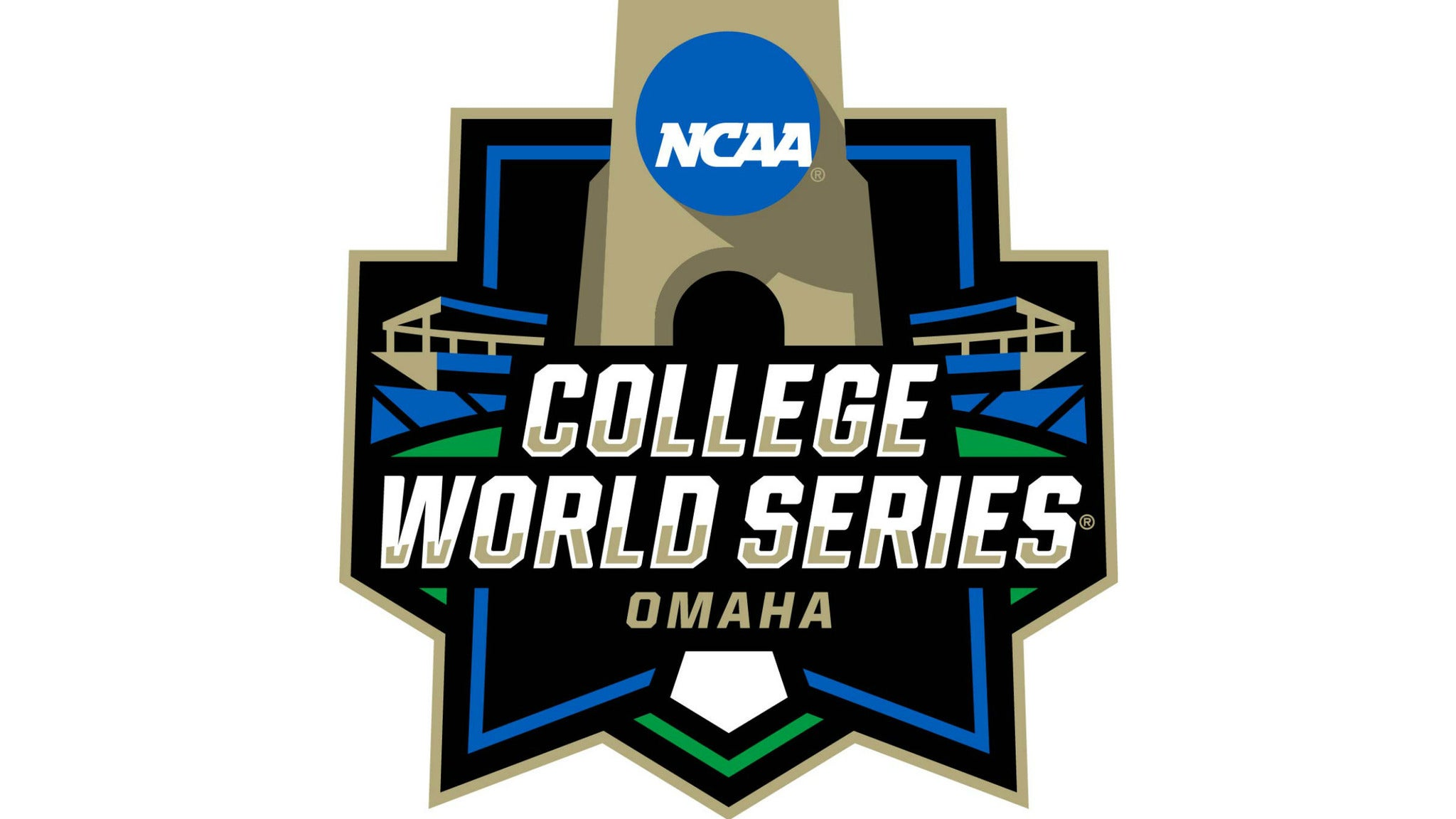 NCAA Men's College World Series