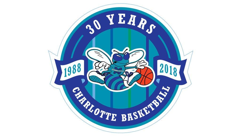 charlotte hornets vs philadelphia 76ers charlottes got a lot