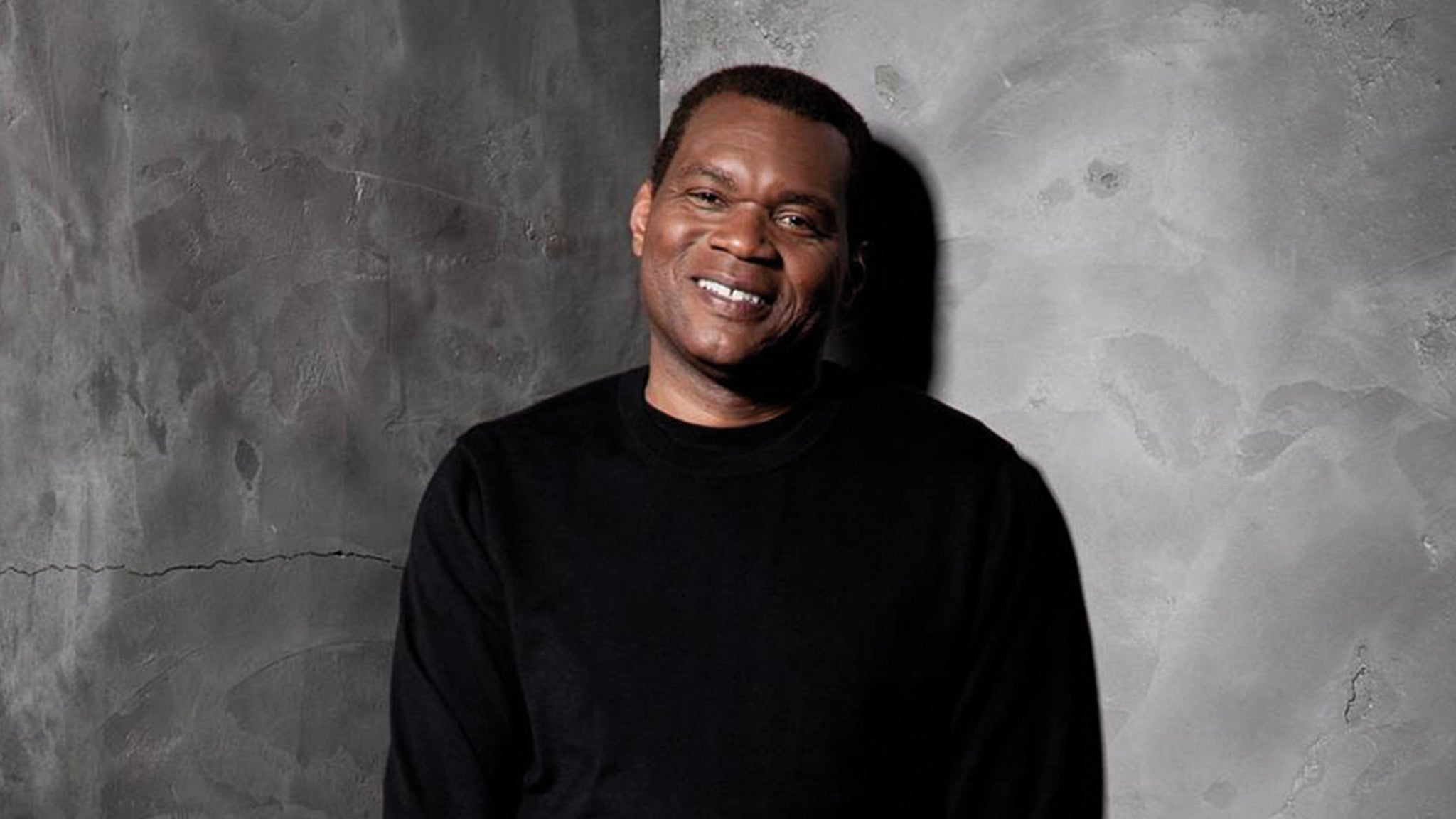 Robert Cray at Uptown Theatre Napa