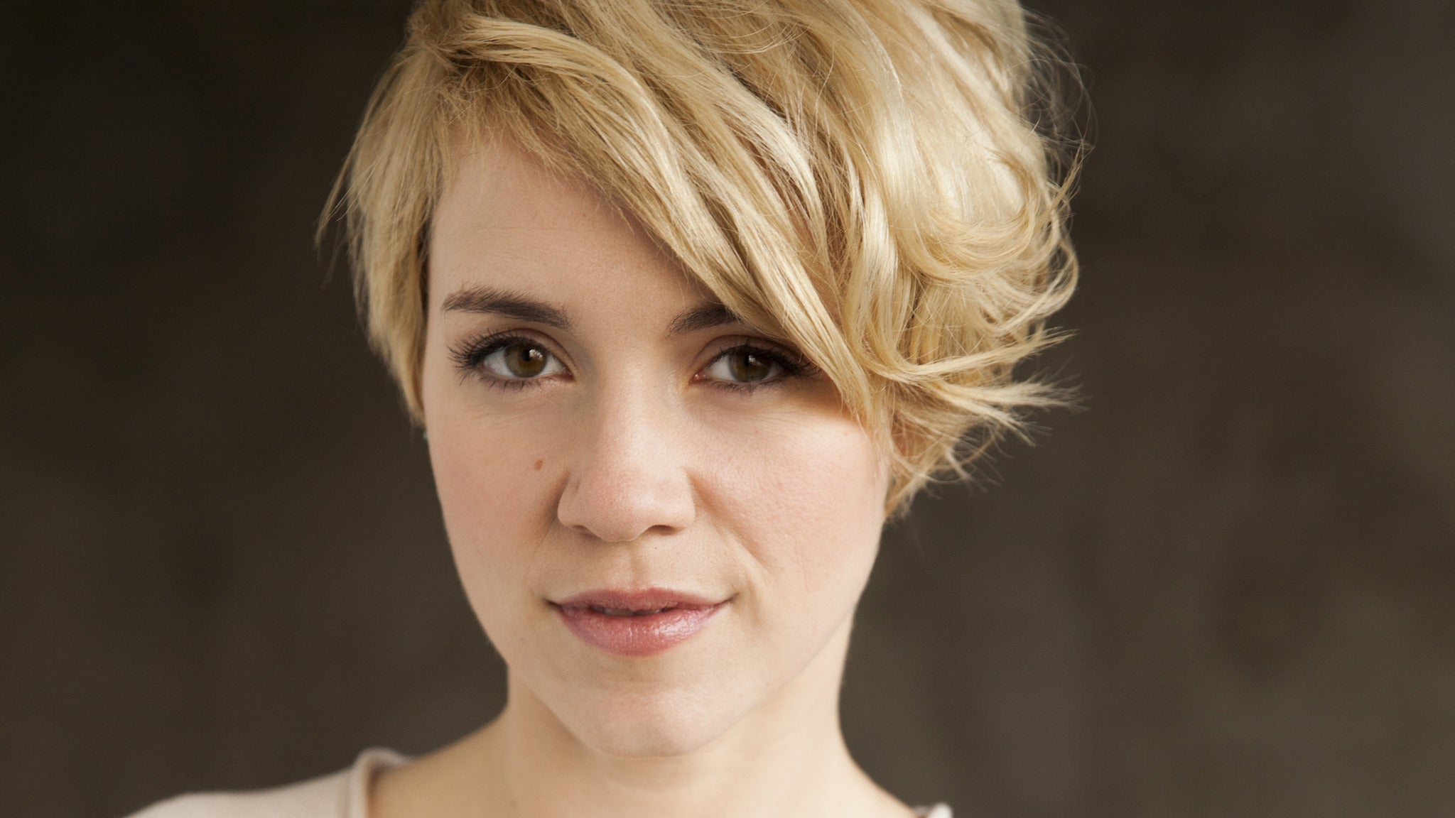 Alice Wetterlund at Brea Improv