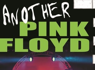 Another Pink Floyd - The Best Of, 2021-03-06, Krakow