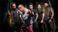 Konzert Five Finger Death Punch
