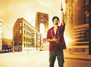 NC Theatre Presents In The Heights