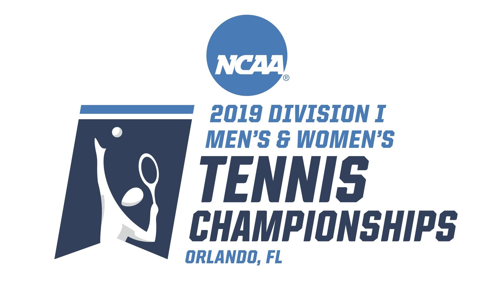 NCAA Division I Men's and Women's Tennis Championships - Ind. Day Pass
