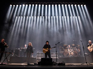 Steve Hackett Genesis Revisited - Seconds Out & More, 2020-10-04, Wroclaw