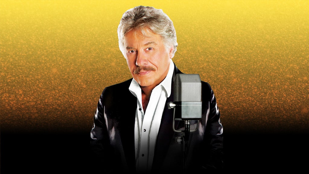 Hotels near Tony Orlando Events