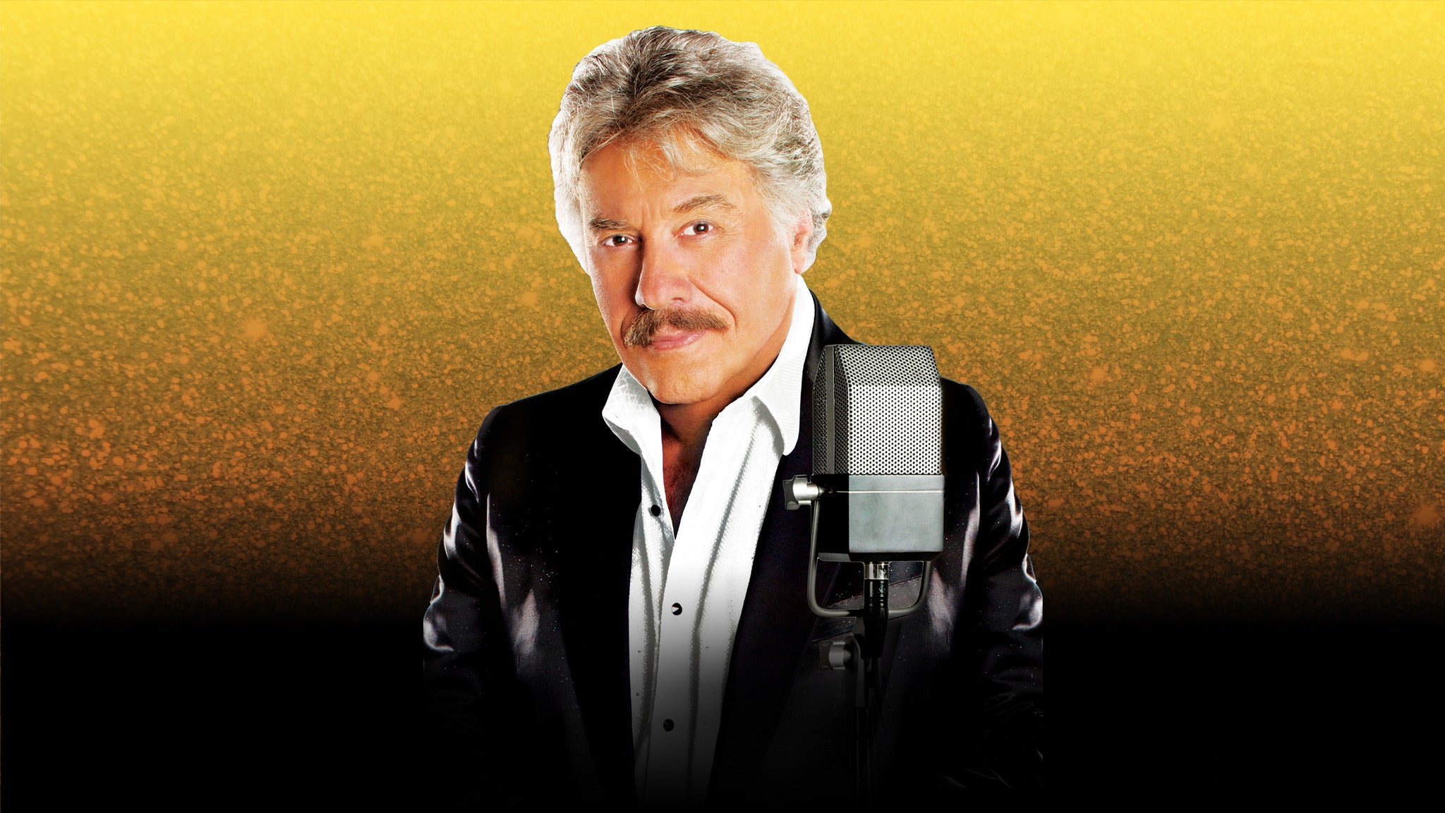 Christmas Shows Orlando 2020 Tony Orlando Tickets, 2020 2021 Concert Tour Dates | Ticketmaster