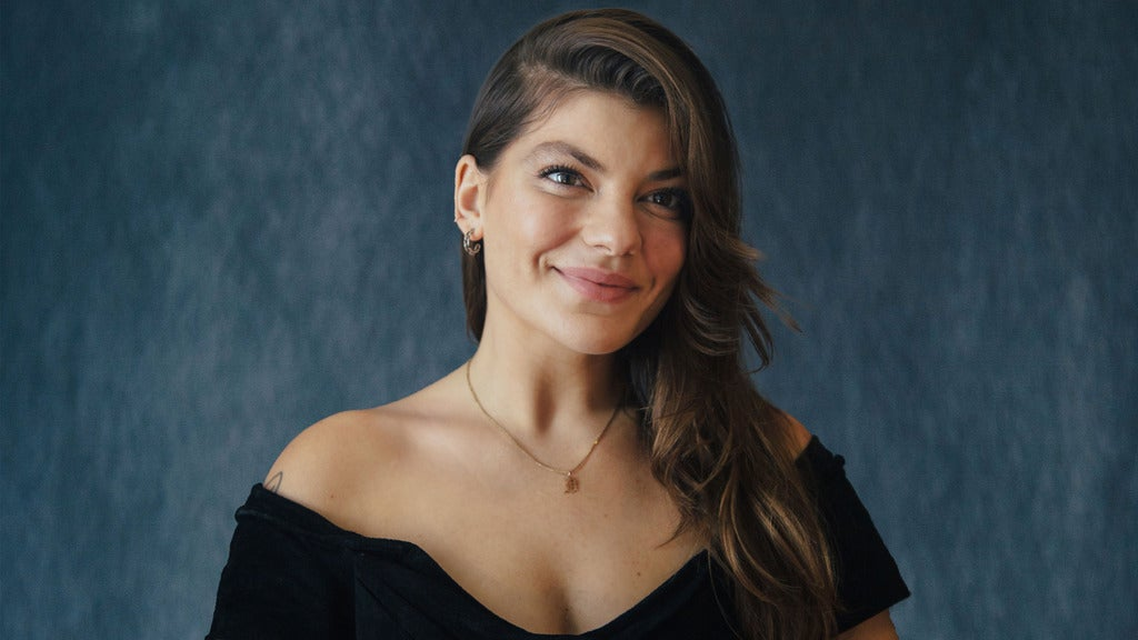 Hotels near Donna Missal Events