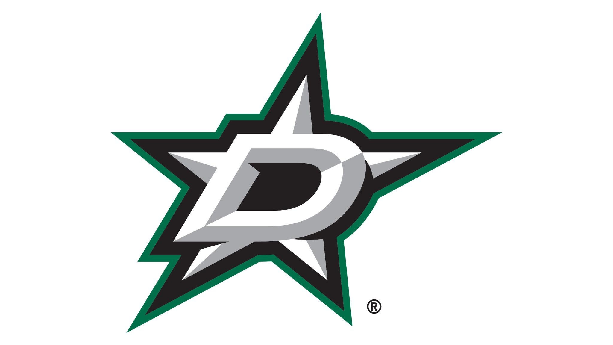 Dallas Stars vs. New York Islanders