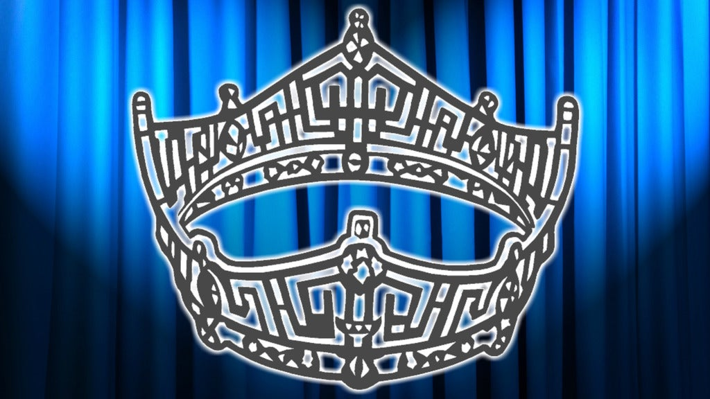 Hotels near Miss Maryland And Miss Maryland's Outstanding Teen Pageant Events